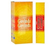 GOVINDA 15 ST